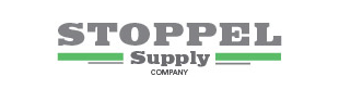 STOPPEL SUPPLY CO.